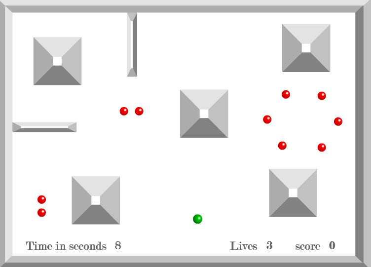 Game-an-tao-2-hinh-anh-1