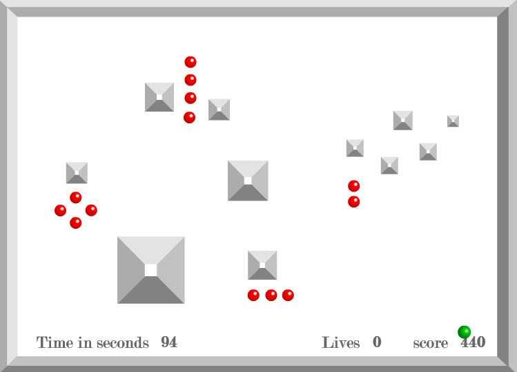 Game-an-tao-2-hinh-anh-3