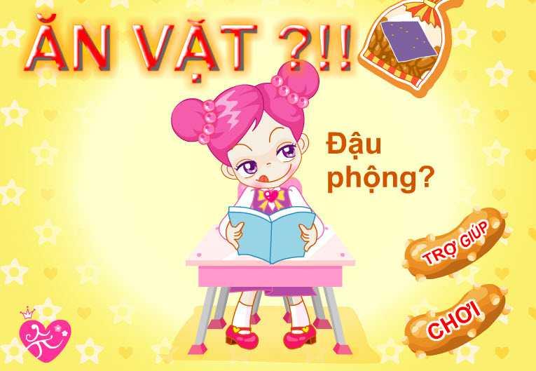 Game-an-vat-hinh-anh-1