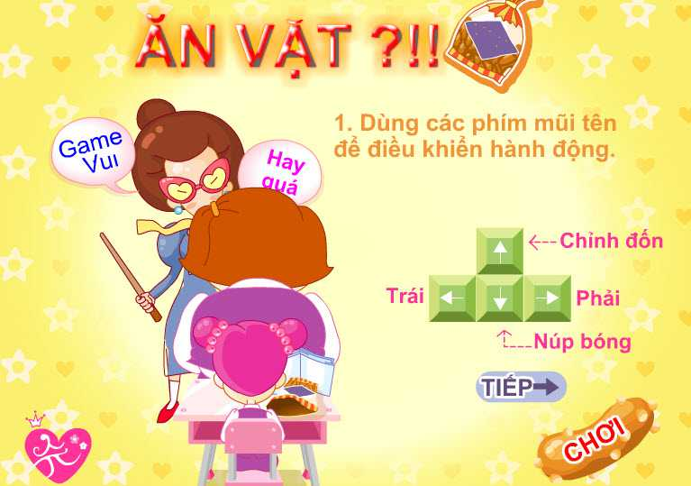 Game-an-vat-hinh-anh-2