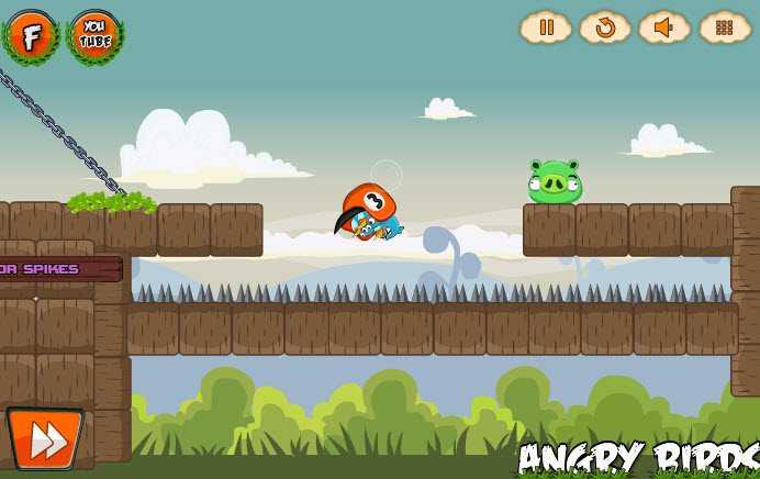 Game-angry-bird-ke-trung-phat-hinh-anh-2