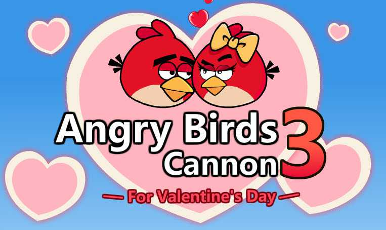 Game-angry-birds-cannon-3-hinh-anh-1