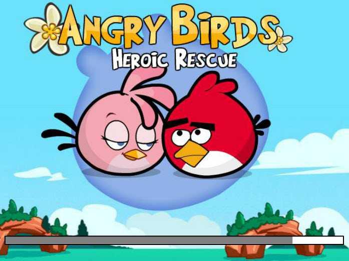 Game-angry-birds-cuu-my-nhan-hinh-anh-1