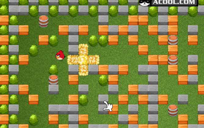 Game-angry-birds-dat-bom-2-hinh-anh-2
