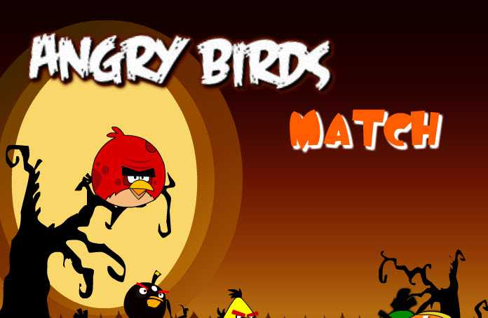 Game-angry-birds-match-hinh-anh-1