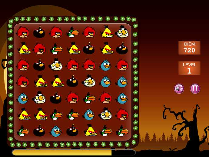 Game-angry-birds-match-hinh-anh-3