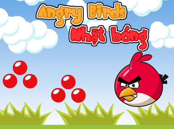 Game-angry-birds-nhat-bong-hinh-anh-1