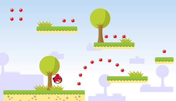 Game-angry-birds-nhat-bong-hinh-anh-3