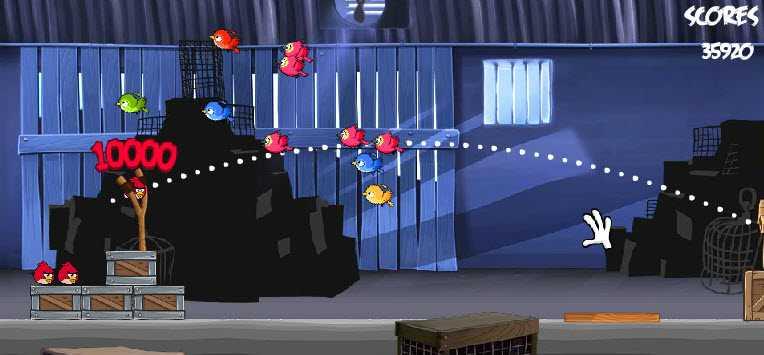 Game-angry-birds-rio-hinh-anh-2