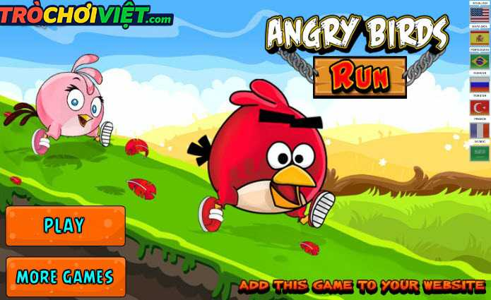 Game-angry-birds-run-hinh-anh-1