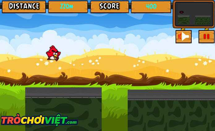 Game-angry-birds-run-hinh-anh-2