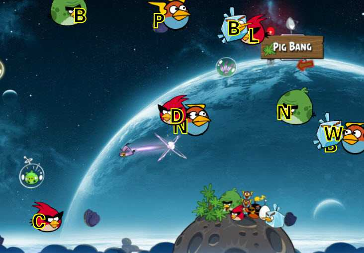 Game-angry-birds-tap-go-ban-phim-typing-hinh-anh-3