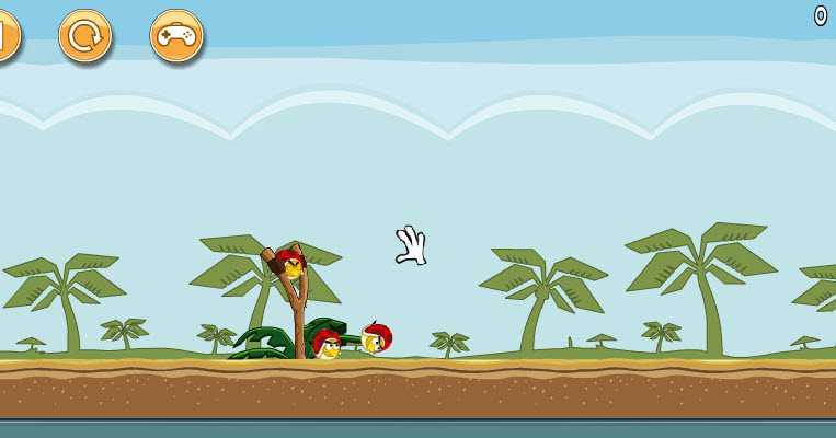 Game-angry-turtle-hinh-anh-2