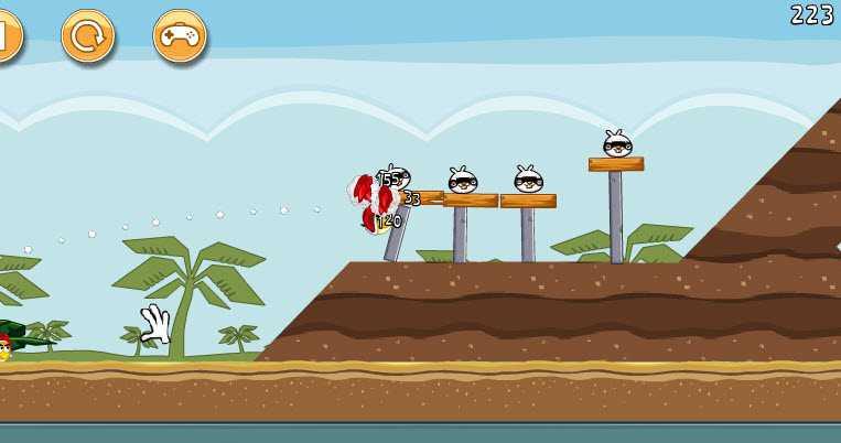 Game-angry-turtle-hinh-anh-3