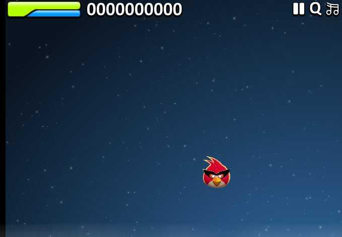 Game-angrybirds-khong-gian-hinh-anh-1