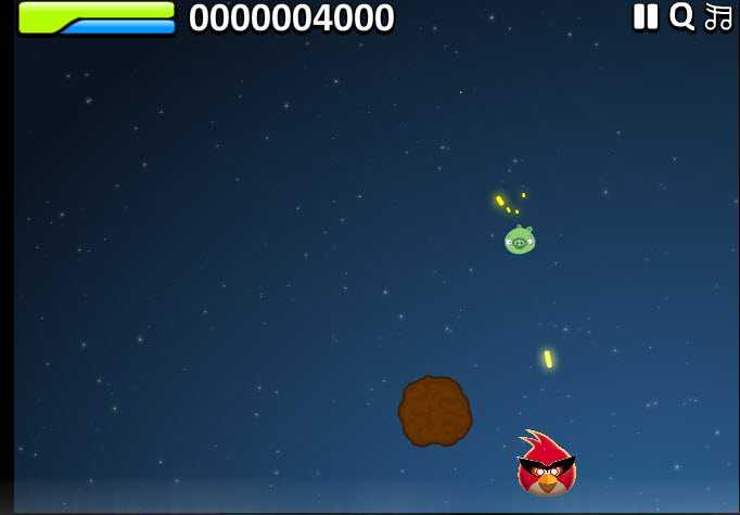 Game-angrybirds-khong-gian-hinh-anh-2