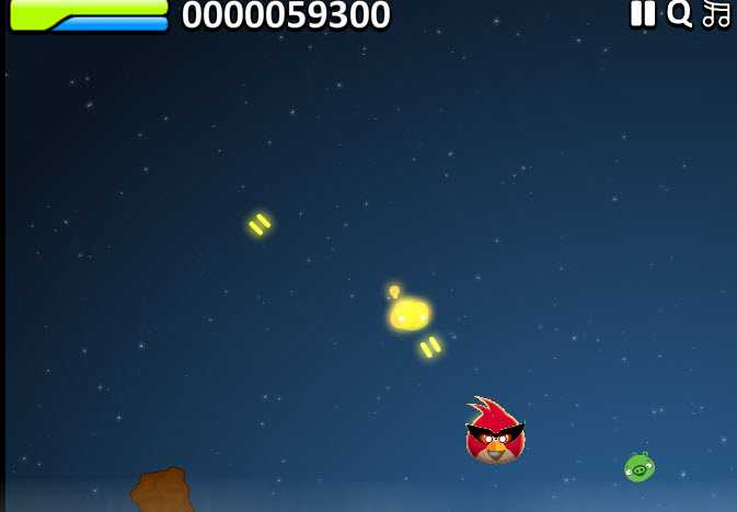 Game-angrybirds-khong-gian-hinh-anh-3