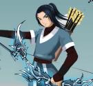 anh-hung-cuu-my-nhan-3