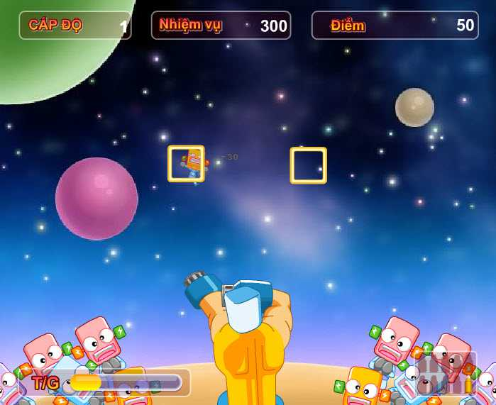 Game-anh-hung-diet-ufo-hinh-anh-3