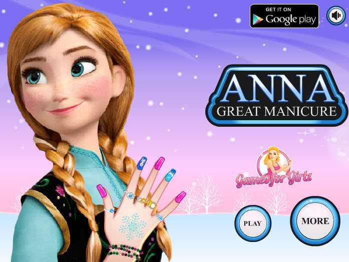 Game-anna-lam-mong-tay-hinh-anh-1