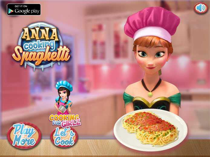 Game-anna-lam-my-y-spaghetti-hinh-anh-3