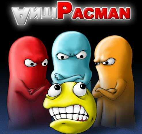 Game-anti-pacman-hình-ảnh-1