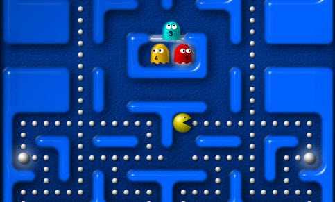 Game-anti-pacman-hình-ảnh-3