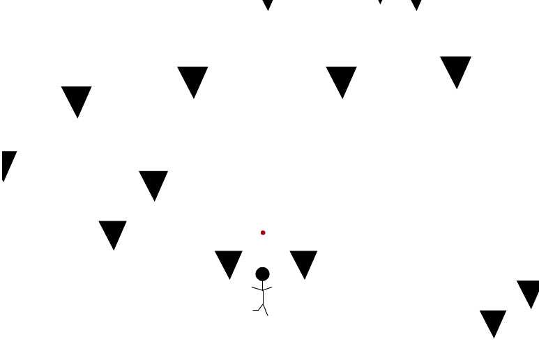 Game-avalanche-hinh-anh-1
