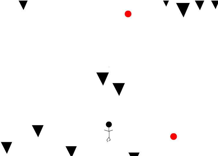 Game-avalanche-hinh-anh-2