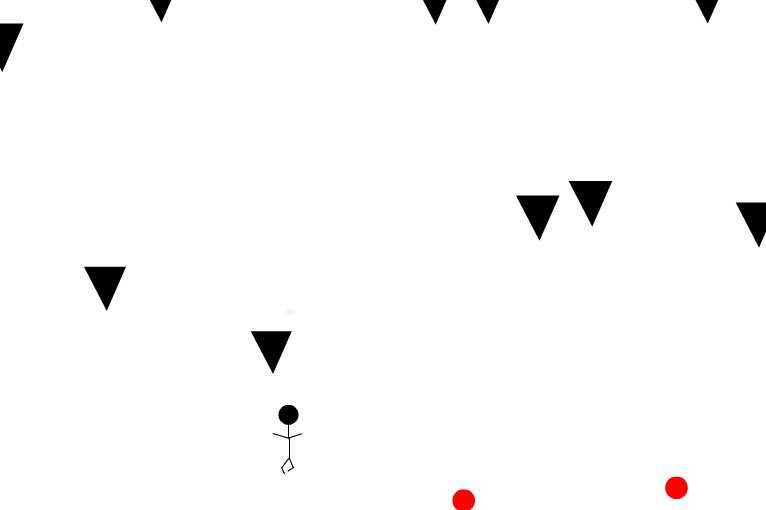 Game-avalanche-hinh-anh-3