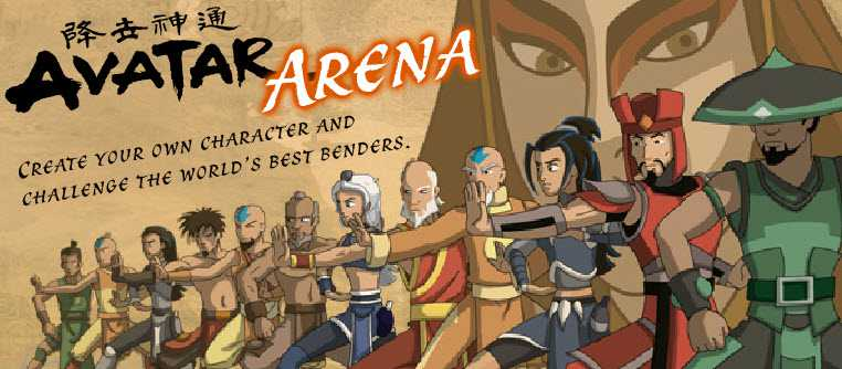 Game-avatar-arena-hinh-anh-1
