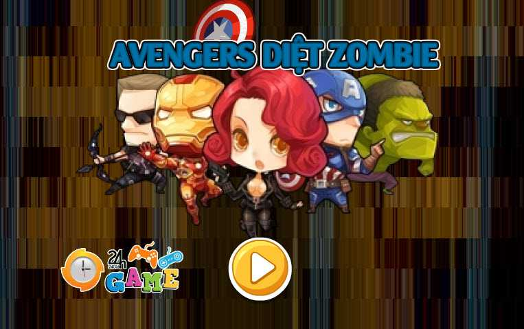 Game-avengers-diet-zombie-hinh-anh-1