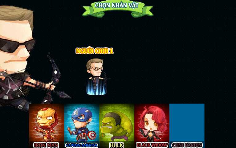 Game-avengers-diet-zombie-hinh-anh-2