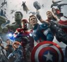 Avengers diệt Zombie