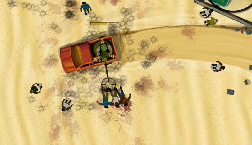 game-bai-bien-zombie-hinh-anh-3