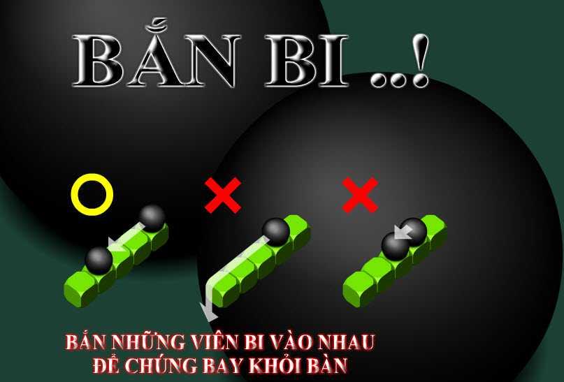 game-ban-bi-hinh-anh-1