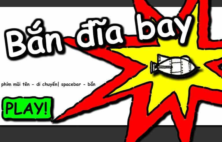 game-ban-dia-bay-2-hinh-anh-1