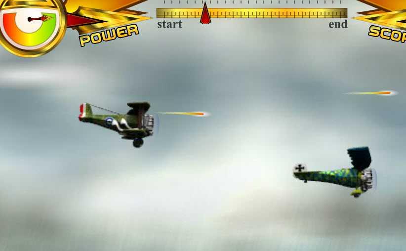 game-ban-may-bay-tren-khong-hinh-anh-3