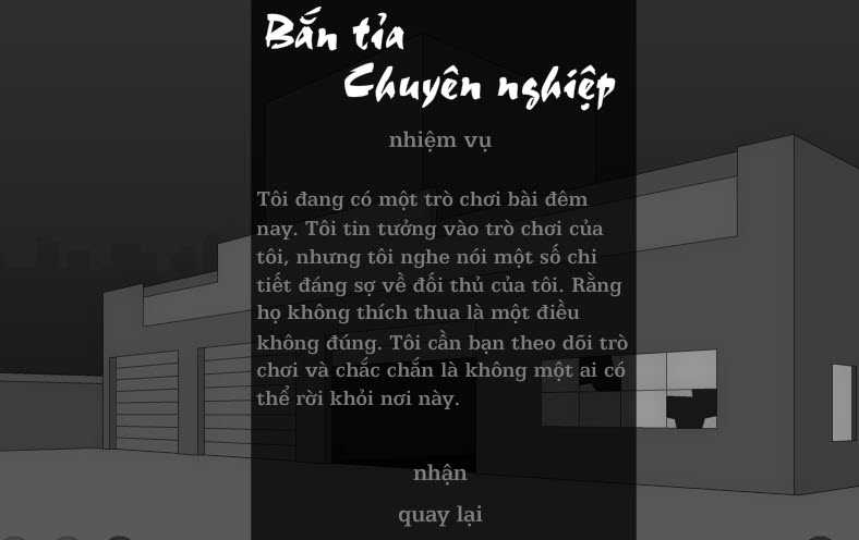 game-ban-tia-chuyen-nghiep-hinh-anh-1