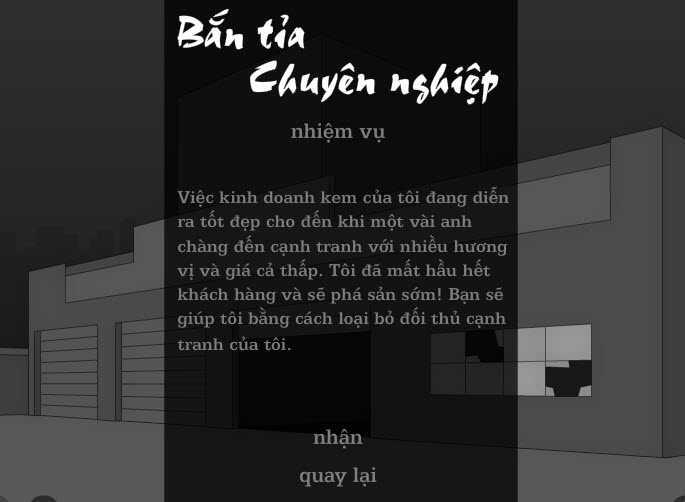 game-ban-tia-chuyen-nghiep-hinh-anh-2