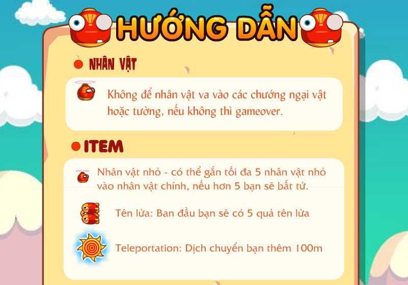 game-bang-phieu-luu-hinh-anh-2
