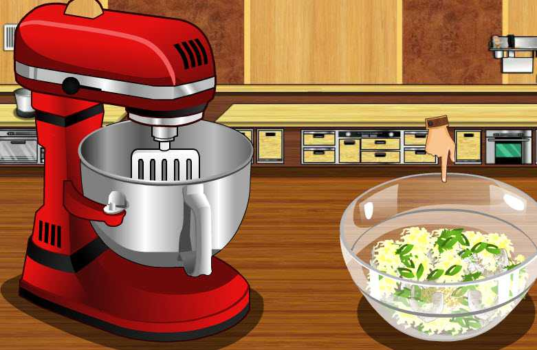 game-banh-my-chien-tom-hinh-anh-1