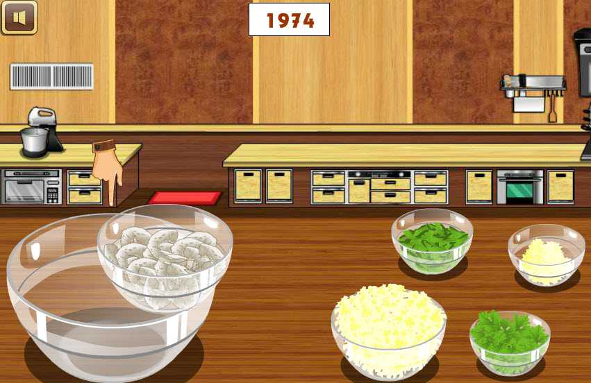game-banh-my-chien-tom-hinh-anh-3