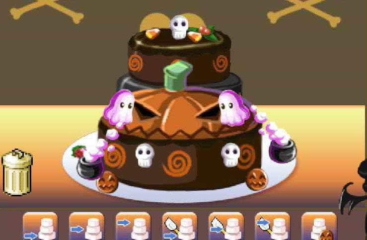 game-banh-ngot-halloween-1-hinh-anh-1