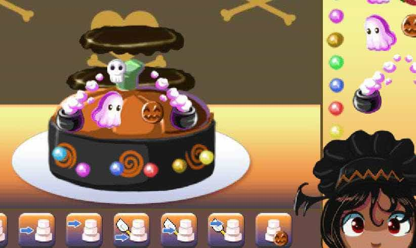 game-banh-ngot-halloween-1-hinh-anh-2