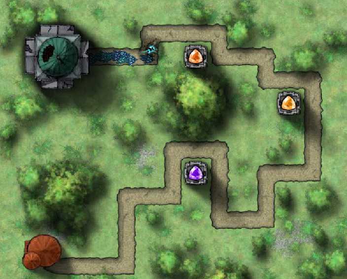 game-bao-thach-ky-ao-2-hinh-anh-3