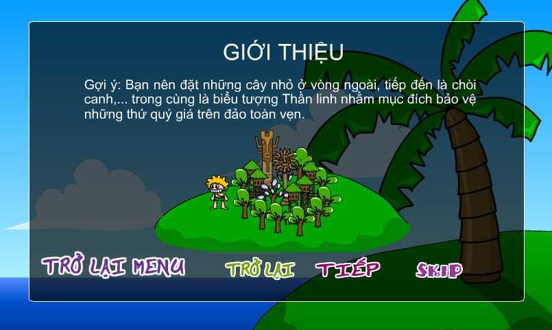 game-bao-ve-dao-hinh-anh-3