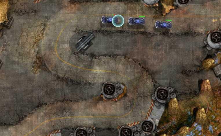 game-bao-ve-he-mat-troi-hinh-anh-2