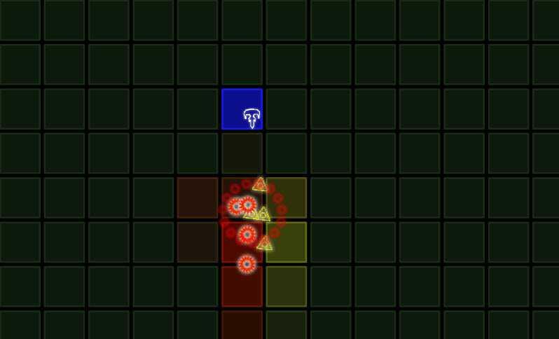 game-bao-ve-may-tinh-hinh-anh-3