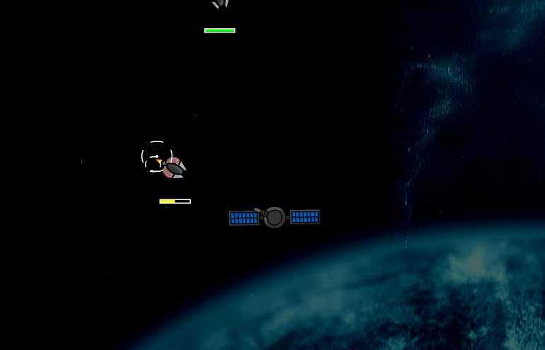 game-bao-ve-sputnik-hinh-anh-3